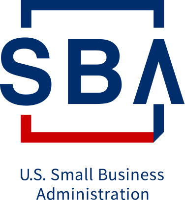Small Business Administration ECONS